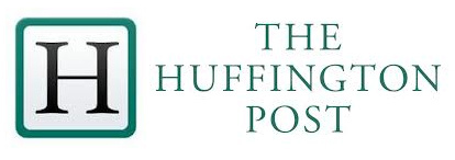 The Lady of the World in the HuffPost