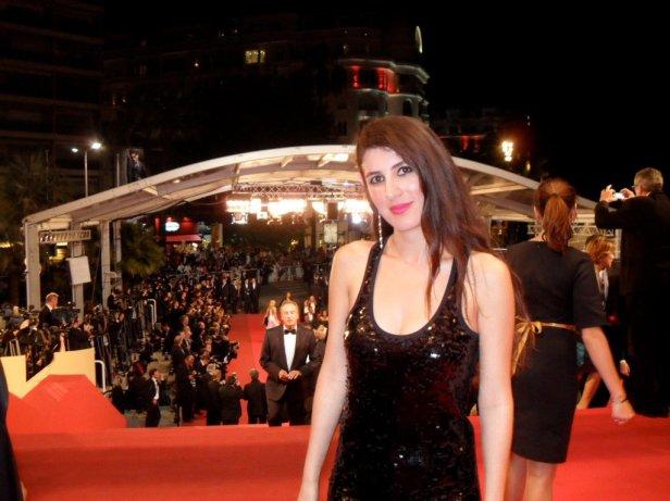 Cannes 2011.jpg