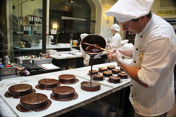 610x407demel_photo_-_anne_banas_-1.jpg
