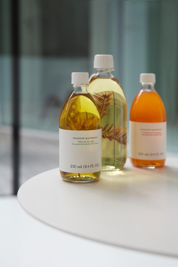 susanne-kaufmann-organic-treats (8).jpg