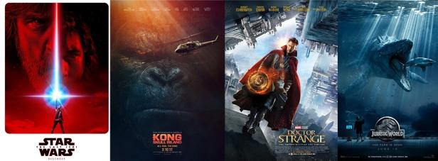 posters1web.jpg