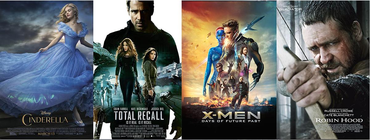 Posters2web.jpg