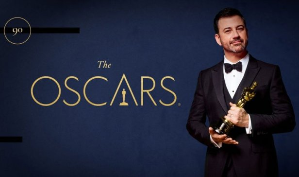 the-oscars-2018-winners-and-nominations.jpg