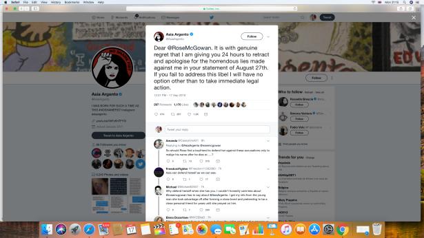 Screen Shot 2018-09-17 at 21.15.13.png